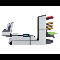 Formax FD 6406 Series Paper Folder & Inserter