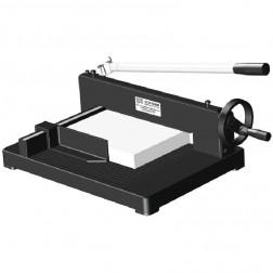 "QCM-8700M 17"" Desktop Stack Paper Cutter"