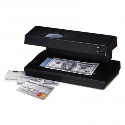 AccuBanker D64 Counterfeit Money Detector UV/WM/MG/MP