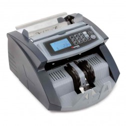 Cassida 5520 UV Money Counter 5520UV