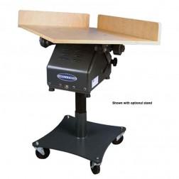Challenge Combination Flat/Tilt Tabletop  Paper Joggers-2436A
