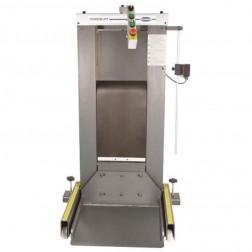 Challenge Power Lift I - CMC-221