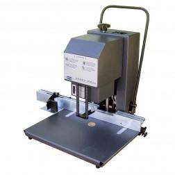 Challenge Handy-Drill Paper Drill-CMC-332