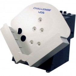 Challenge iJOG Tabletop Air Jogger-CMC-497A