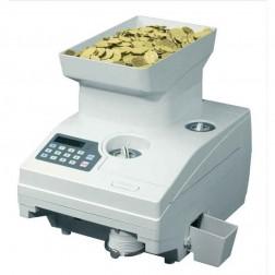 Ribao HCS-3300 Heavy Duty Coin Counter