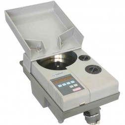 CoinMate CS-10 Coin Counter