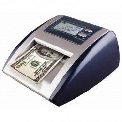 AccuBanker D500 Super Dollar Authenticator