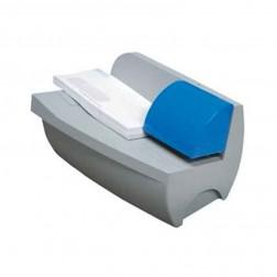 DocuGem 70LETT-LO3010 Automatic Electric Letter Opener