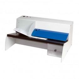DocuGem 70LETT-LO3056  Automatic Letter Opener
