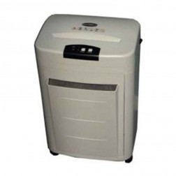 DocuGem 30SHR-2025 MX 400 Micro Cut Paper Shredder