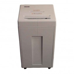 DocuGem 30SHR-2040 MX 600 Micro Cut Paper Shredder