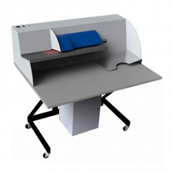 DocuGem 70LETT-LO3066 Automatic Letter Opener