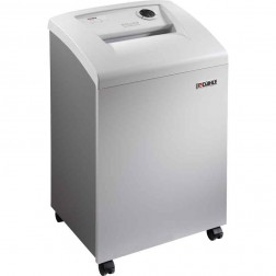 Dahle 40330 Small Office Cross Cut Shredder