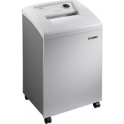 Dahle 41322 CleanTEC Small Office Cross Cut Shredder