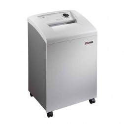 Dahle 41334 CleanTEC High Security Small Office Cross Cut Shredder