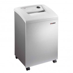 Dahle 41434 CleanTEC High Security Office Cross Cut Shredder