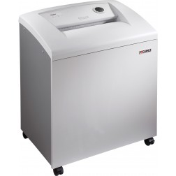 Dahle 40514 Small Department Cross Cut Shredder