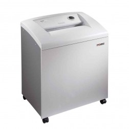 Dahle 40534 High Security Small Department Cross Cut Shredder
