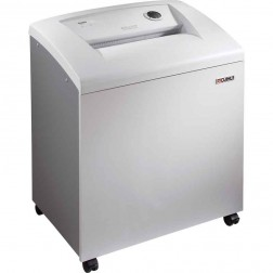 Dahle 41514 CleanTEC Small Department Cross Cut Shredder