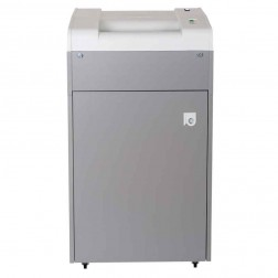 Dahle 20394 High Security High Capacity Cross Cut Shredder
