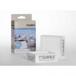 Dahle 20710 CleanTEC Oil Filter