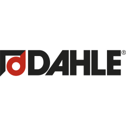 Dahle 797 Laser Guide