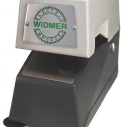 Widmer E-3 Electric seal embosser