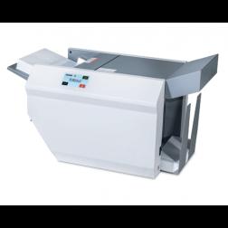 Formax FD 2006 AutoSeal Pressure Sealer