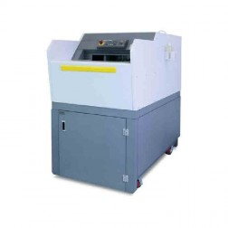 Formax FD 8906CC Industrial Conveyor Cross Cut Shredder