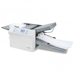 Formax FD382 Tabletop Document Folder