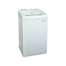 Formax FD 8302CC Deskside Cross Cut Shredder