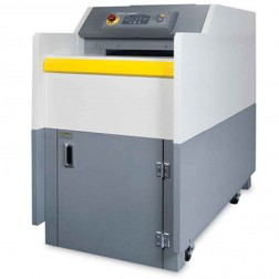 Formax FD 8806CC Industrial Cross Cut Conveyor Shredder