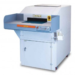 Formax FD 8904CC Industrial Conveyor Cross Cut Shredder