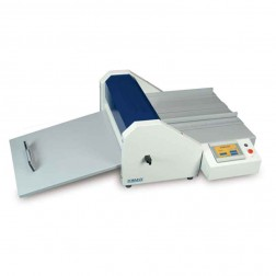 Formax FD 230 Semi-Automatic Creaser and Perforator