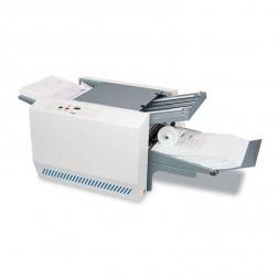 Formax FD 1502Plus AutoSeal Pressure Sealer