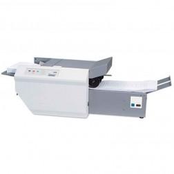 Formax FD 2002 AutoSeal Pressure Sealer
