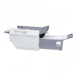 Formax FD 2032 AutoSeal Mid Volume Tabletop Pressure Sealer
