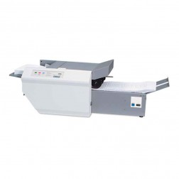 Formax P2032 Pressure Sealer Package w/Conveyor and Cabinet
