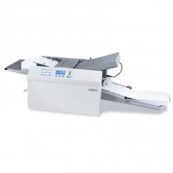 Formax P2054 AutoSeal Pressure Sealer, Cabinet, Conveyor Package