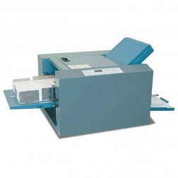 Formax FD 3200 Air Suction Folder
