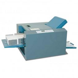 Formax FD 3200 Air Suction Folder