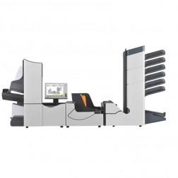 Formax FD 6606-Standard3F Office Paper Folder and Inserter