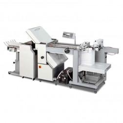 Formax AutoSeal FD 2200 Series Pressure Sealer