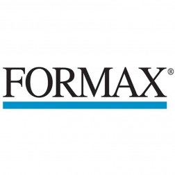 Formax FD 7202-31 Tower Feeder CIS Scanner, Face Up, Lower Position