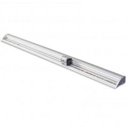 """Foster 60289 Keencut 124"""" Javelin Integra Wide-Format Cutter Bar"""
