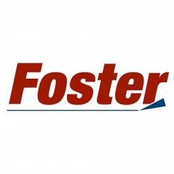 "Foster 61332 Keencut Upgrade Kit for 62"" Ultimat Purple Mat Cutter"