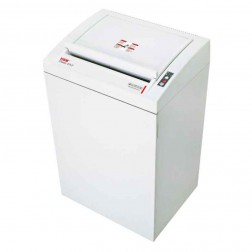 HSM 411.2L5 Micro Cut Shredder