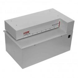 HSM Profi 400 WG Single Layer Cardboard Converter