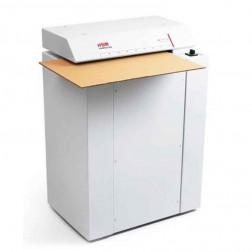 HSM Profi 425 WG - Multi-Layer Cardboard Converter
