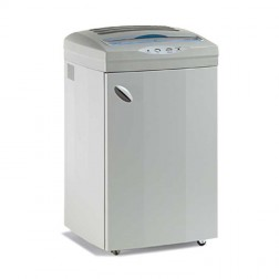 Kobra 400 HS6 Level 6 High Security Government Shredder W/Auto Oiler
